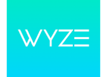 WYZE Cam App For PC
