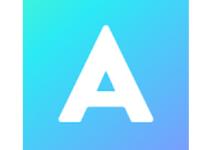 aloha-browser-for-pc