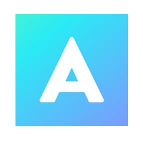 aloha browser for pc