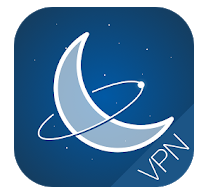 moon vpn for pc
