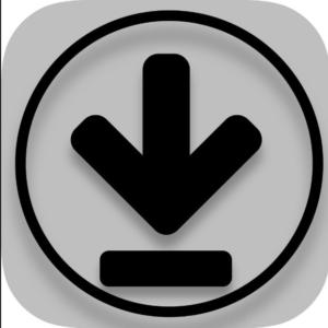 ipa4ios-for-iphone-ipad-installation-guide