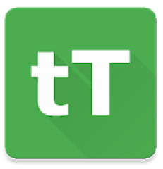 tTorrent-for-pc-windows-1087-and-mac