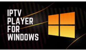 Download IPTV Pro for Pc- Windows 1087-and-mac