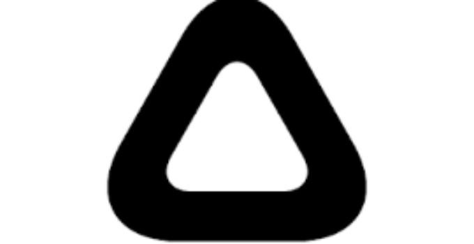 prisma_for_PC