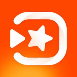 VivaVideo_For_PC