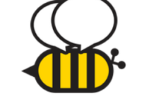 beetalk-for-pc-windows-1087-and-mac-download-free
