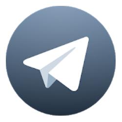 telegram x- for- windows-1087-and-mac-laptop-download-free