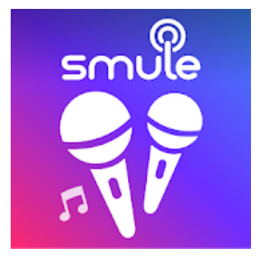 download-smule-for-pc-windows-1087-and-mac
