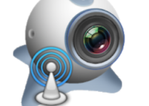 download vmeye for pc