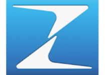 download-zsight-for-pc-windows-1087-and-mac-laptop