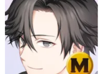 mystic messenger for pc, windows and mac