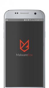 MalwareFox Anti-Malware for pc