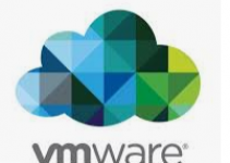 VMware for PC