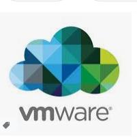 VMware for PC