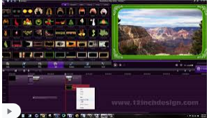 Wondershare For PC