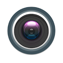 Easyviewer lite for pc