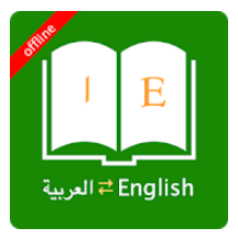 download English Arabic Dictionary for Android