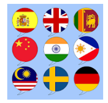download All Language Translator Free