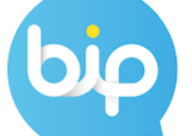 BiP for PC, Windows 7 8 10 and Mac free download