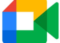 Google Meet for PC-windows-1087-and-mac
