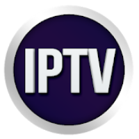 gse-smart-iptv-for-pc-windows-7810-and-mac-download-free