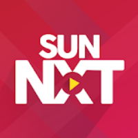 Sun NXT for PC windows 7810 and mac download free