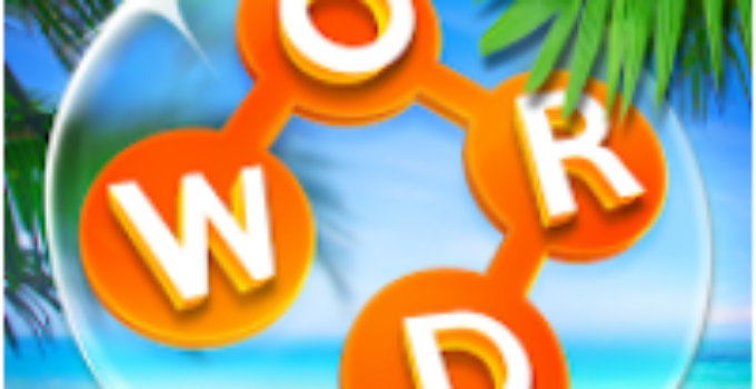 Wordscapes for PC windows 7810 and mac download free