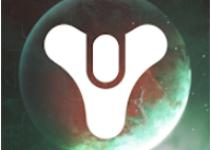 Destiny 2 Companion for PC