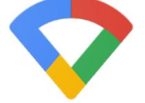 Google Wifi app for PC